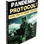 Pandemic Protocol